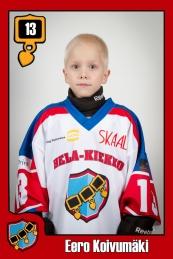 13_Eero_Koivumäki-2