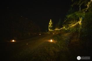 Jouluvaellus-032