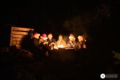 Jouluvaellus-037