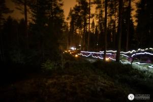 Jouluvaellus-053