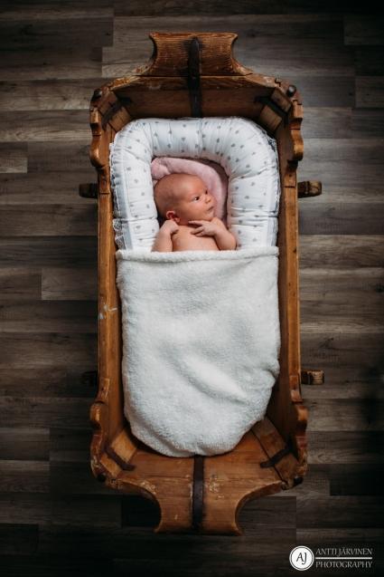 Vauva-084