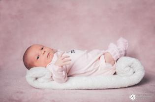 Vauva-177