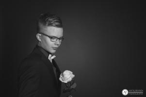 Rasmus-003