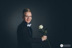 Rasmus-059