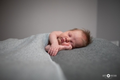 newborn-061
